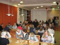 Lottoabend-09.03-001