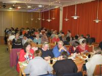 Lottoabend-09.03-002