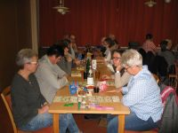 Lottoabend-09.03-003