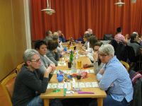 Lottoabend-09.03-004