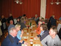 Lottoabend-09.03-005