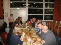 Lottoabend-09.03-006