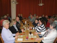 Lottoabend-09.03-008