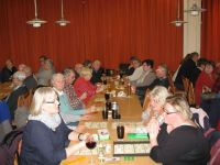 Lottoabend-09.03-009