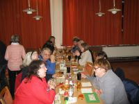 Lottoabend-09.03-010