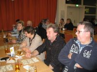 Lottoabend-09.03-012