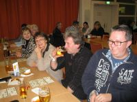 Lottoabend-09.03-013