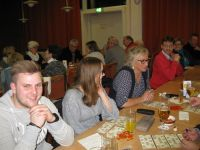 Lottoabend-09.03-014