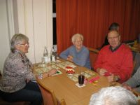 Lottoabend-09.03-015
