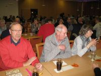 Lottoabend-09.03-016