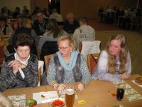 Lottoabend-09.03-017