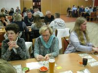 Lottoabend-09.03-018