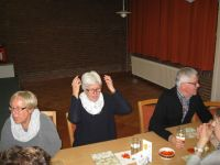 Lottoabend-09.03-019