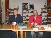 Lottoabend-09.03-020