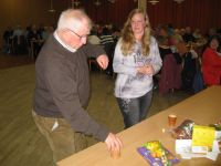 Lottoabend-09.03-029