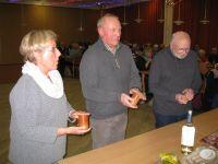 Lottoabend-09.03-036