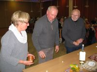Lottoabend-09.03-037
