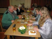 Lottoabend-09.03-038