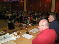 Lottoabend-09.03-040