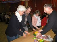 Lottoabend-09.03-042