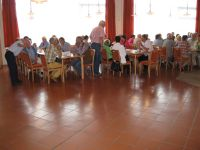 004 Brunch am  25.05.2014
