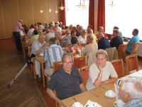 006 Brunch am 25.05.2014